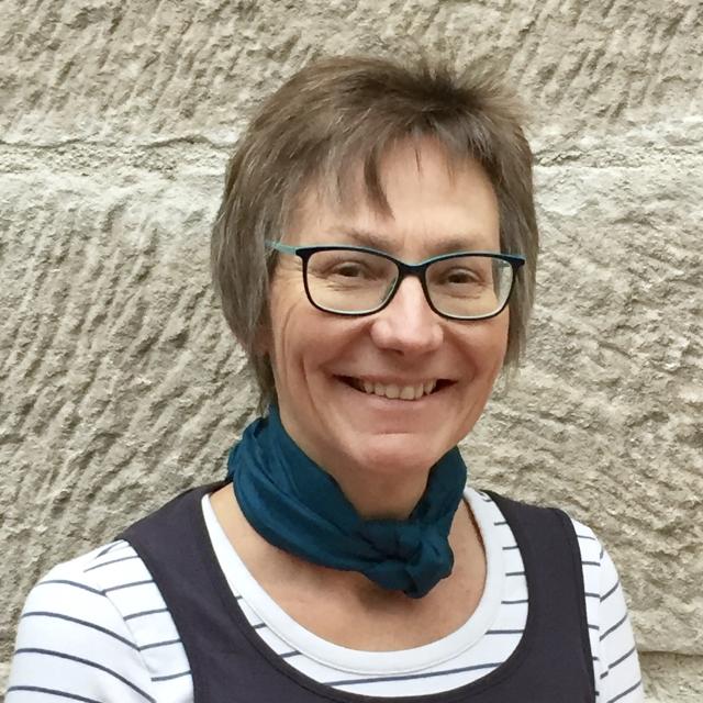 Susanne Kleider